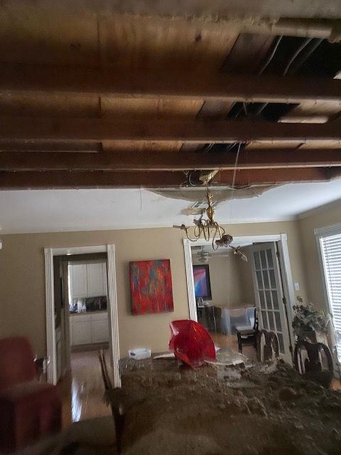 Dining Room damage 2.jpg