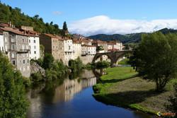 pont-medieval-de-lavoute-chilhac-visoterra-12265