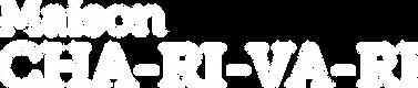 MC-Logo-transparent-blanc_edited.png