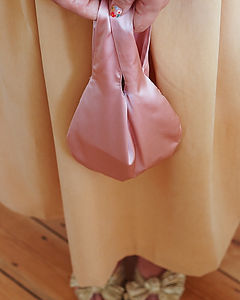 Silk+Bag.JPG