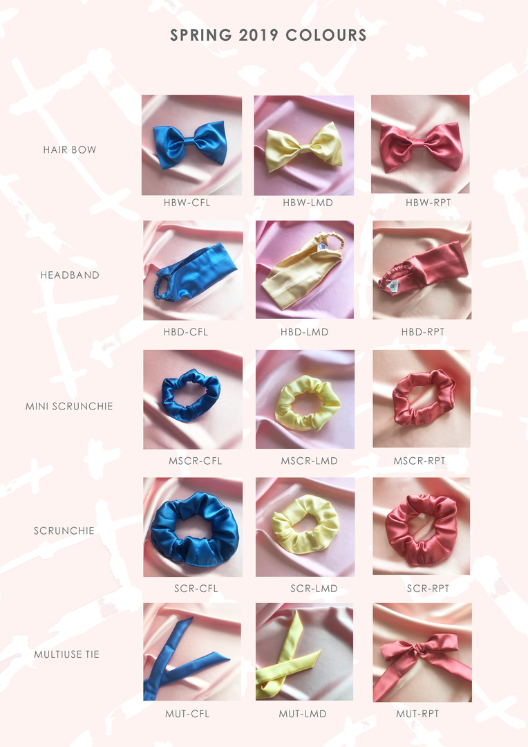 Spring 2019 colours products grid page.j