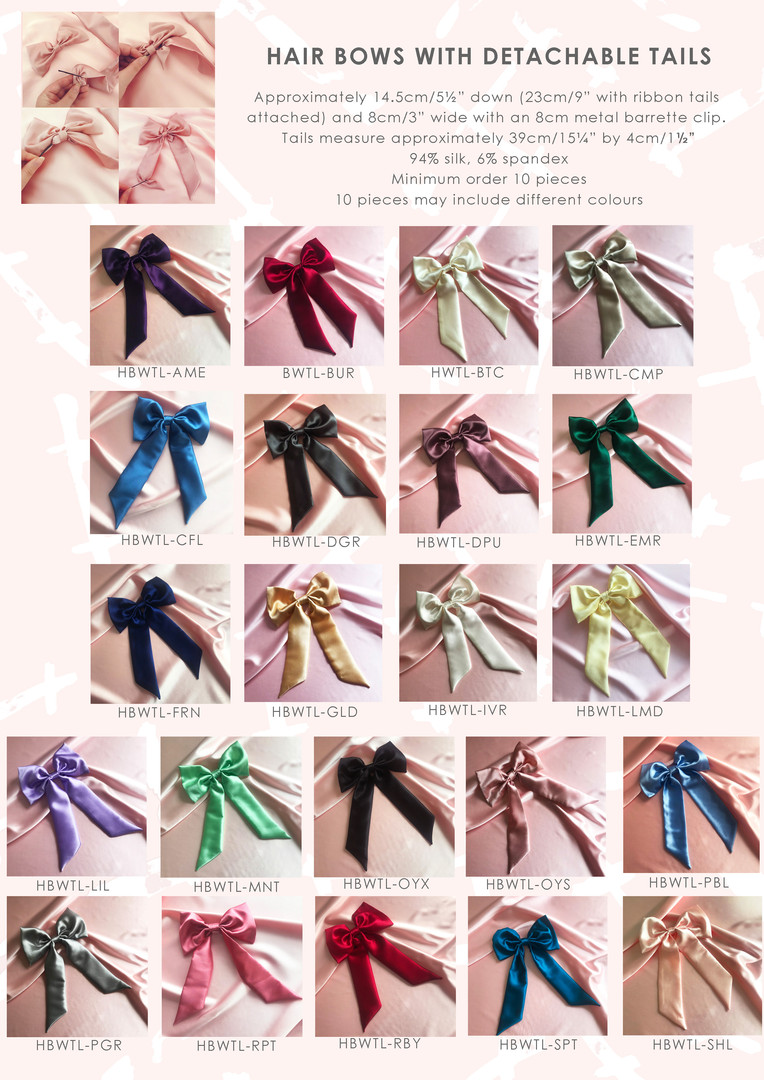 Hair Bow with tails Grid Page.jpg