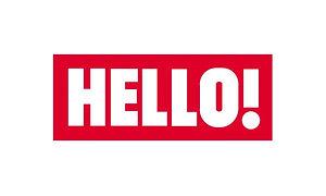 hello-logo-t.jpg