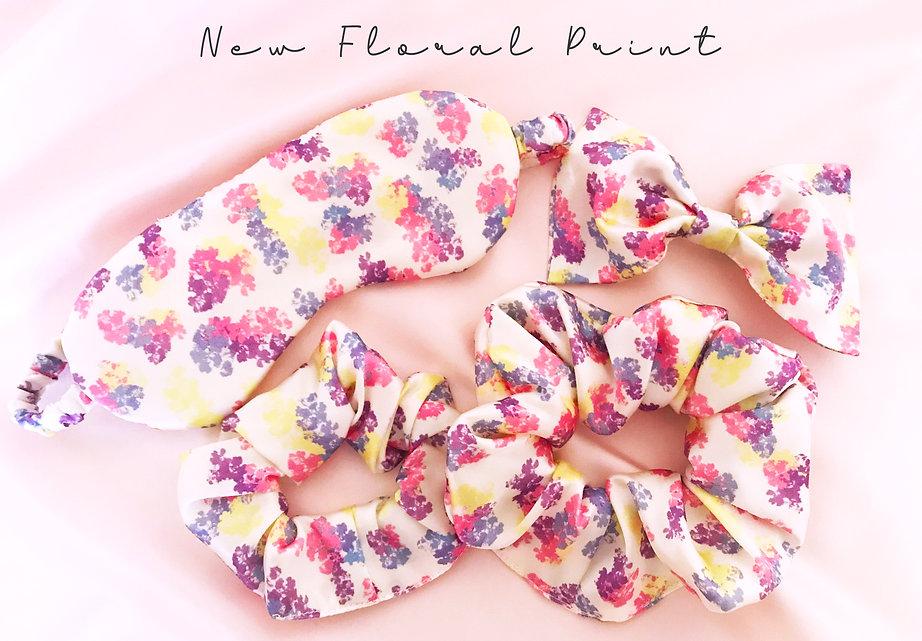 Floral print web banner.jpg