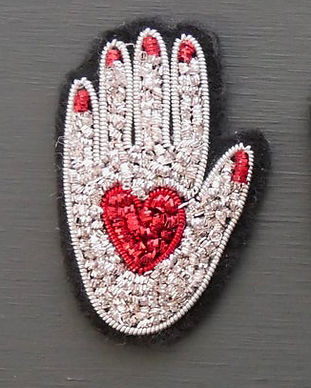 silver hand.jpg