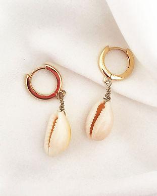 Shell Earrings.jpg