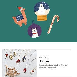 Etsy Gift Guide 2019.jpg