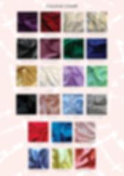 colour chart Spring 2019.jpg
