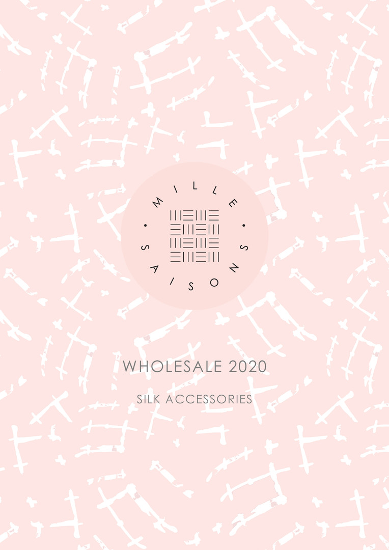 Front cover 2020.jpg