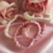 thumbnail_image1-1.jpg