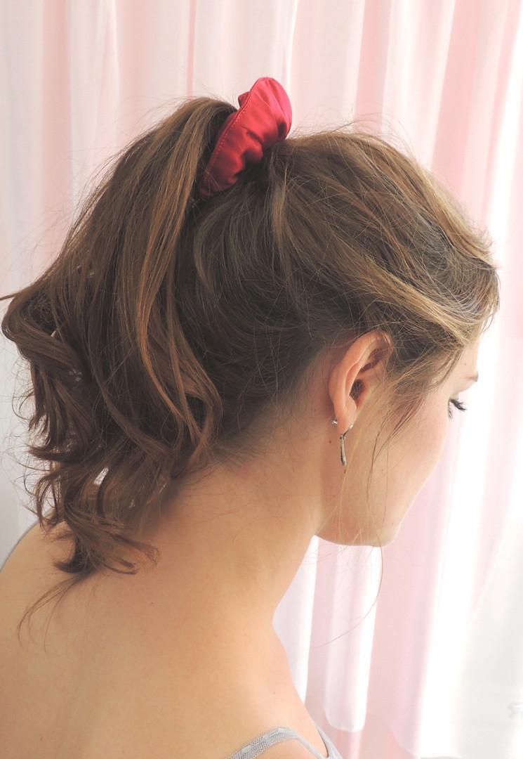 Ruby scrunchie 2.jpg