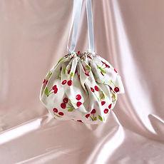 Cherry print petal bag 4.jpg