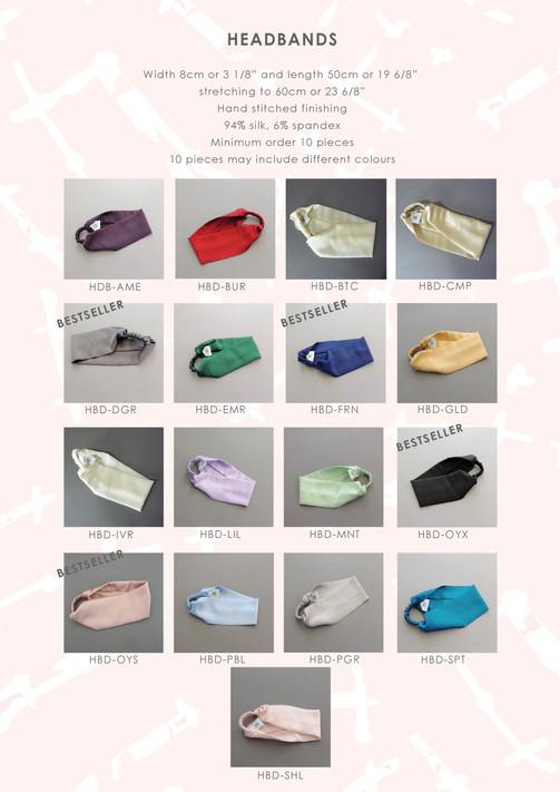 headbands grid page.jpg
