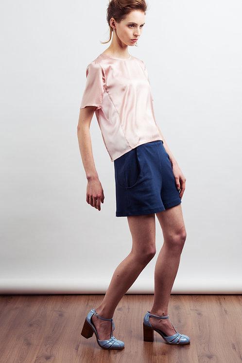 Ayumi T Shirt