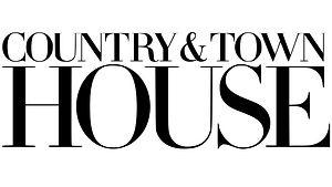 logo-3-2.jpg