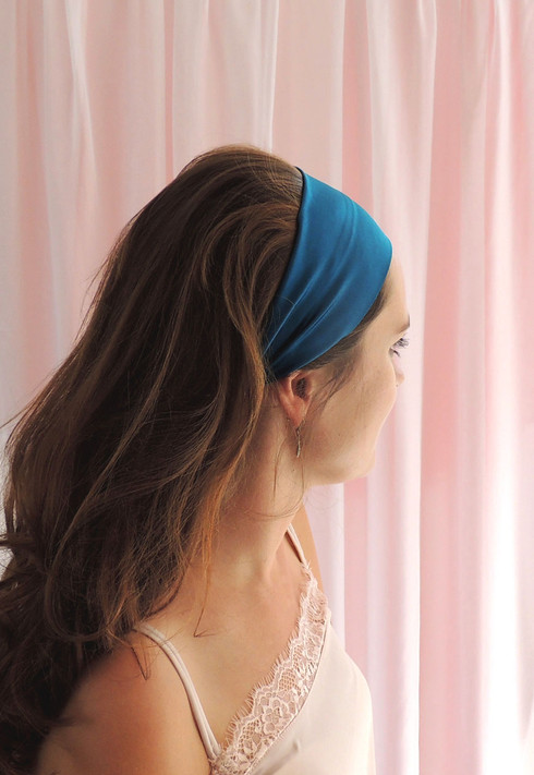 Sapphire teal headband 1.jpg