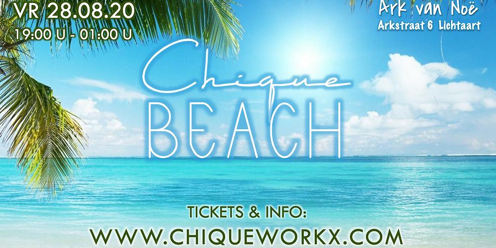 Chique Beach
