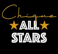 Chique Allstars.png