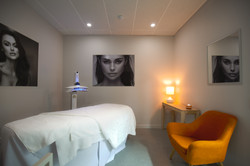 The Facial Room-1.jpg