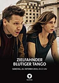 1. Tango (Capa).jpg