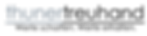 thunertreuhand_Logo_Werte.png