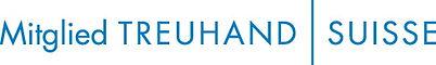 TREUHANDSUISS Logo.jpg
