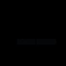 Logo variation 1-01.png