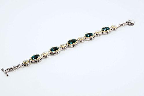 Sea Dream bracelet