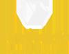 web logo footer