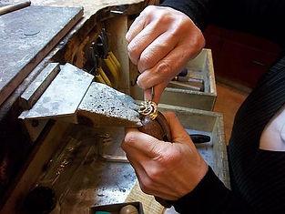 jewelry-repair-.jpg