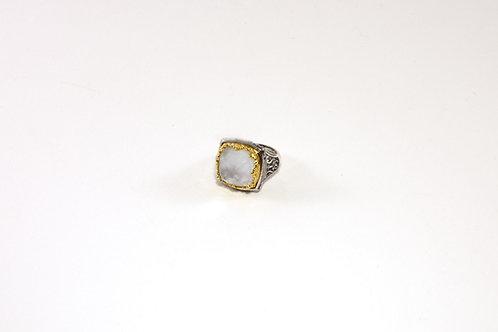 Royal Chevalier ring