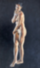 nude2.png