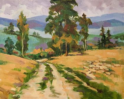 Slice Landscape.png