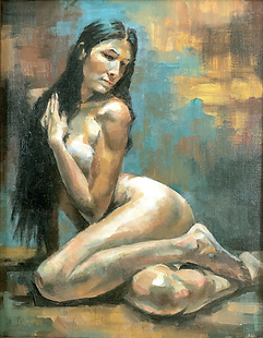 Nude1.png