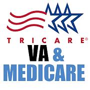 TricareVA&Medi.png