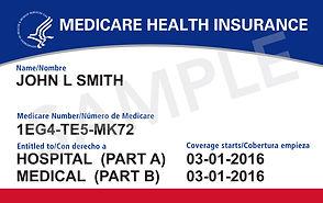 medicare_card.png.jpeg