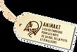 animakt.png