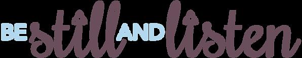 BSL Logo.FINAL.png