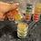 Thumbnail: 600mg CBD Gummies tropical fruit