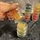 Thumbnail: 1000mg CBD Gummies