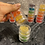 Thumbnail: 1500mg CBD Gummies tropical fruit