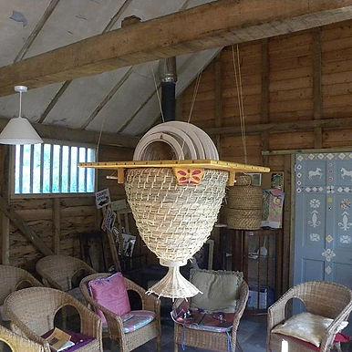sun hive hanging.jpg