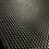 Thumbnail: Beekeeping Supply Langstroth Deep Frame Foundations
