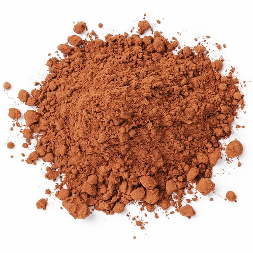 Kamala natural dye powder