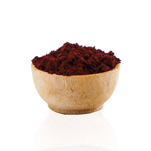 lac extract powder