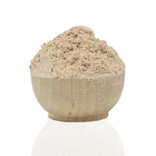 sorrel natural dye powder