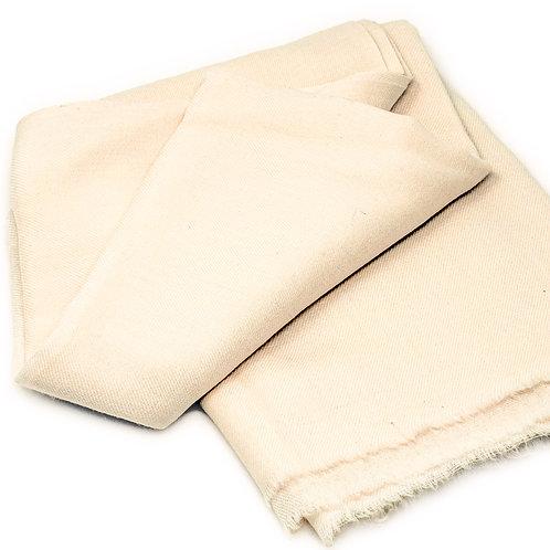 Merino Wool Shawl 45-180 cm