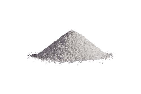 Potash (Potassium Carbonate)