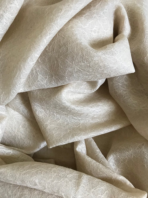 100% Cashmere Wool