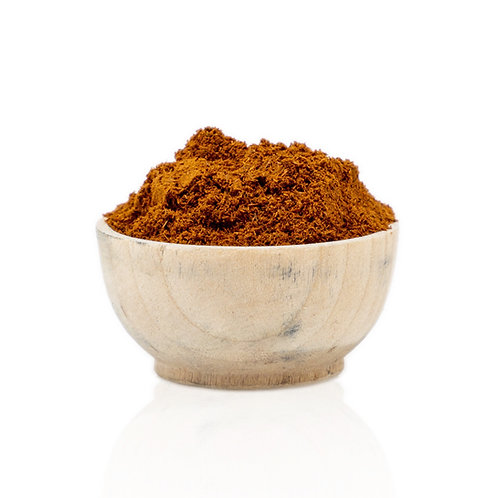Red Sandalwood ( Pterocarpus soyauxii) Powder